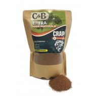 C&B - Nada Extra Faina de Cereale