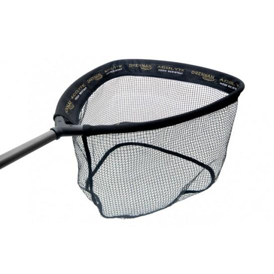 Drennan - Cap Minciog Acolyte Hook Resistant 46cm