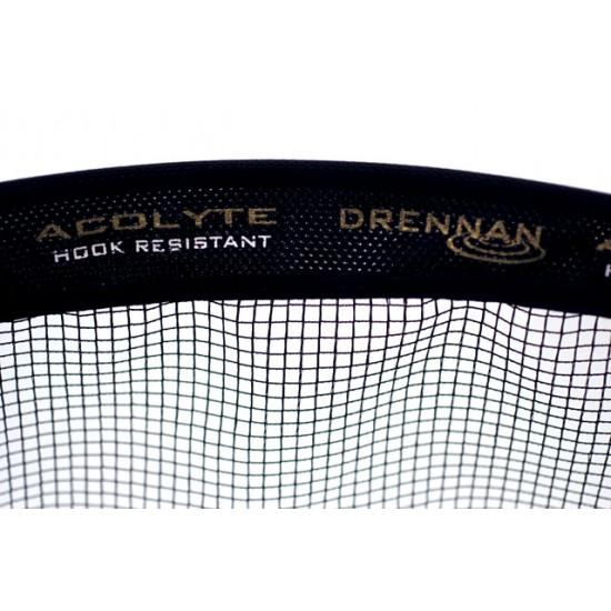 Drennan - Cap Minciog Acolyte Hook Resistant 36cm