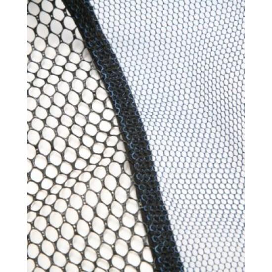 Daiwa LongBow Rubber - Cap Minciog Cauciucat 55cm