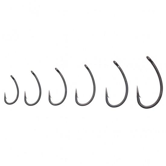 ESP - Carlig Cryogen Curve Shanx Nr.10