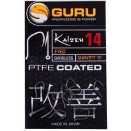 Guru - Kaizen Eyed Nr.14