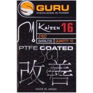 Guru - Kaizen Eyed Nr.16