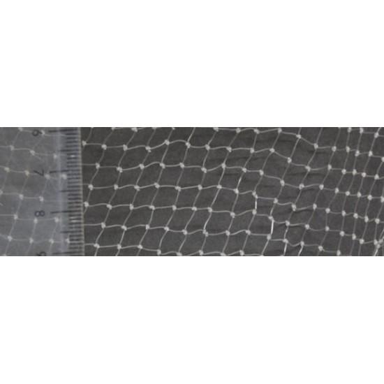 Carp Expert - Rezerva plasa minciog monofilament