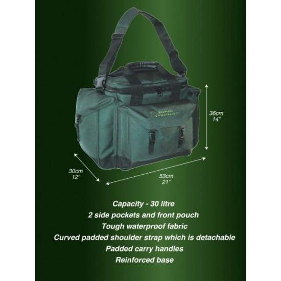 Drennan Super Specialist Carryall 30L