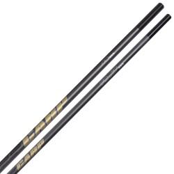 Preston - Coada minciog Response Carp 2,7m