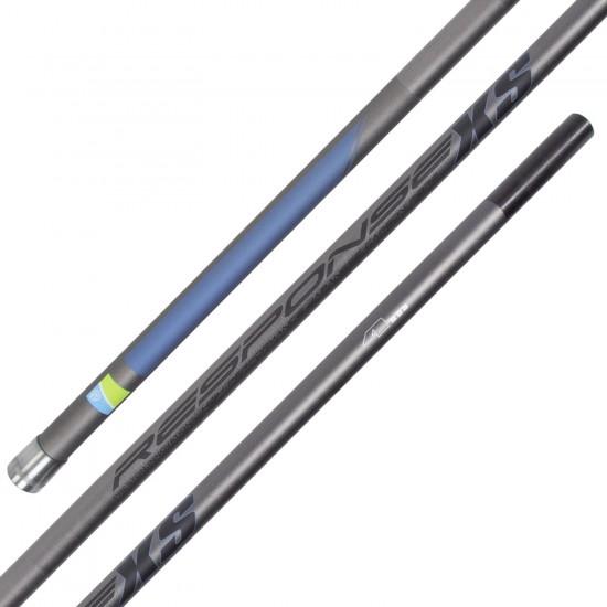 Preston - Coada minciog Response XS 4m