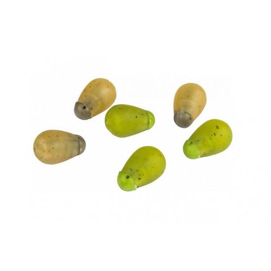 Drennan Quick-Change Beads - Small