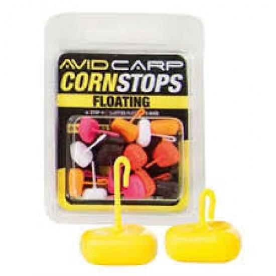 Avid Corn Stops Floating Multi - Short