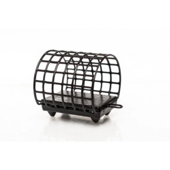 AS Feeder - Cosulete 6x15 40gr