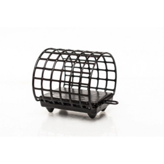 AS Feeder - Cosulete 6x15 60gr