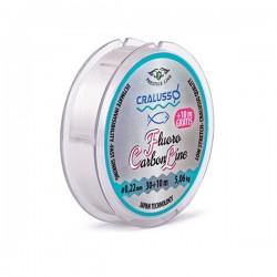 Cralusso Fir Fluorocarbon 0.16mm