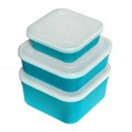 Cutie momeala - Drennan Maggibox 3.3Pt. Aqua- 1.87 litri