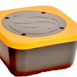Guru Bait Box 1.87 litri