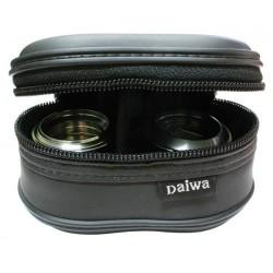 Husa Daiwa pentru 2 Tamburi marimea 4000 - 6500 (L)