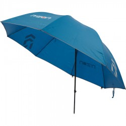 Daiwa - Umbrela N Zon 2.5m
