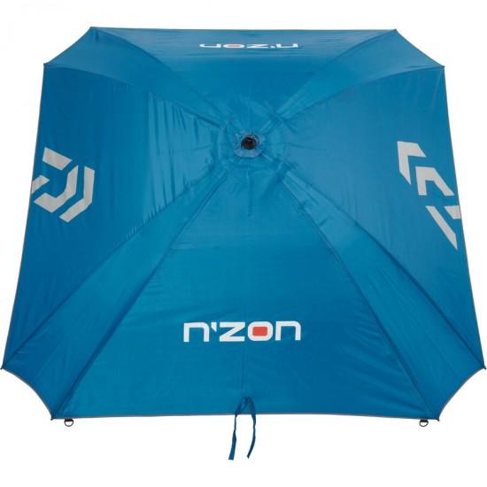 Daiwa - Umbrela Patrata N Zon 2.5m