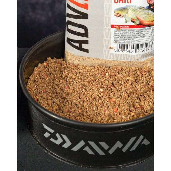 Daiwa - Big Carp 1kg