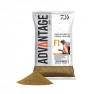 Daiwa - Advantage F1 1kg