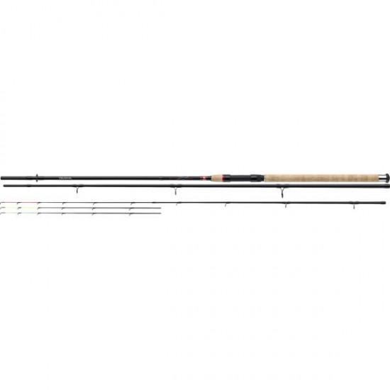 Daiwa - Ninja X Feeder 3.6m 40-120g