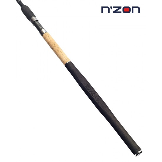 Daiwa - Lanseta N`Zon S Feeder 3.6m 120g