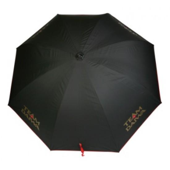 Daiwa - Umbrela Team Daiwa Brolly 50'