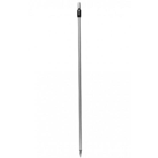 Delphin - Pichet Titan 70 - 140cm