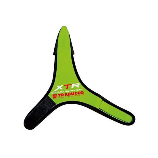 Trabucco - Degetar XPS Surf