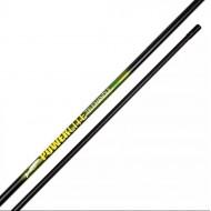 Dinsmores - Coada Minciog Powerlite 2.2m