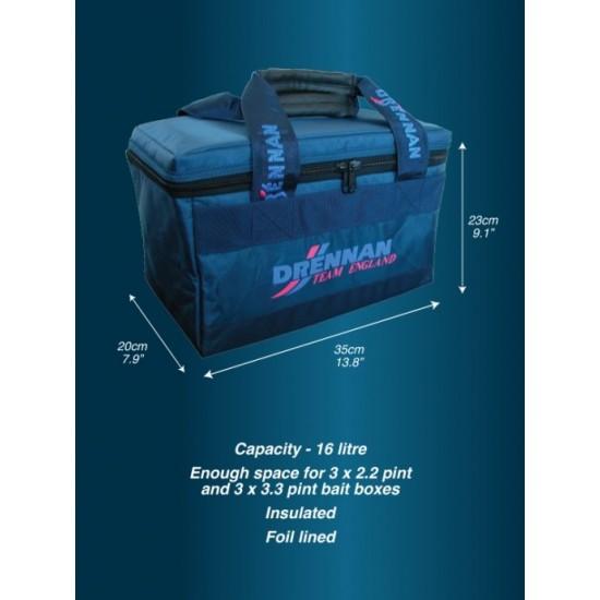 Drennan Cool Bag - Small 16Ltr