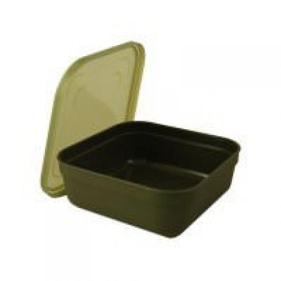 Cutie momeala - Drennan Bait Seal Box 2.2pint 1.25litri