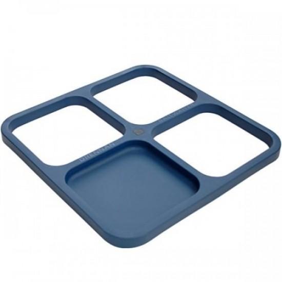 Drennan Bait Waiter Blue
