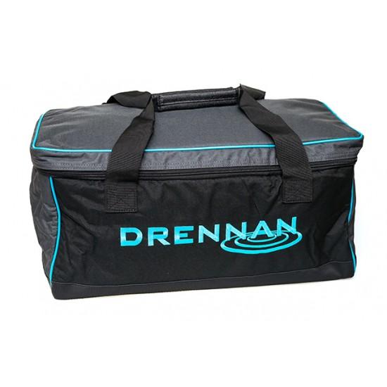 Drennan Cool Bag Medium