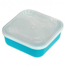 Cutie momeala - Drennan Maggibox 1.1Pt. Aqua - 0.65 litri