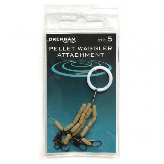 Drennan - Pellet Waggler Attachment