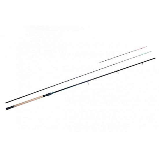 Drennan - Lanseta Vertex Medium Feeder 12ft