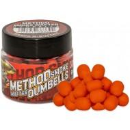 Benzar Mix - Method Smoke Wafter 8mm Mango N-butyric