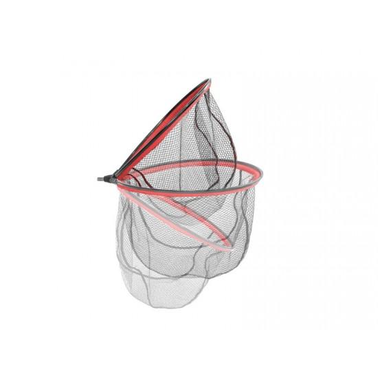 Delphin - Cap Minciog Atoma Floaty RN Vario 60x50cm