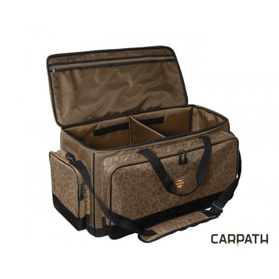 Delphin - Geanta Area CARRY Carpath 3XL