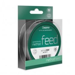 Delphin - Method FEED 150m 0,22mm