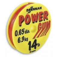 Drennan - Power Gum 14lb