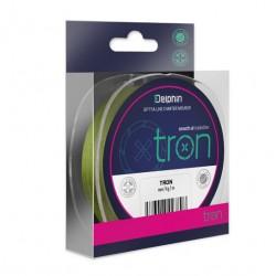 Delphin - Fir Textil TRON 0,05mm 130m