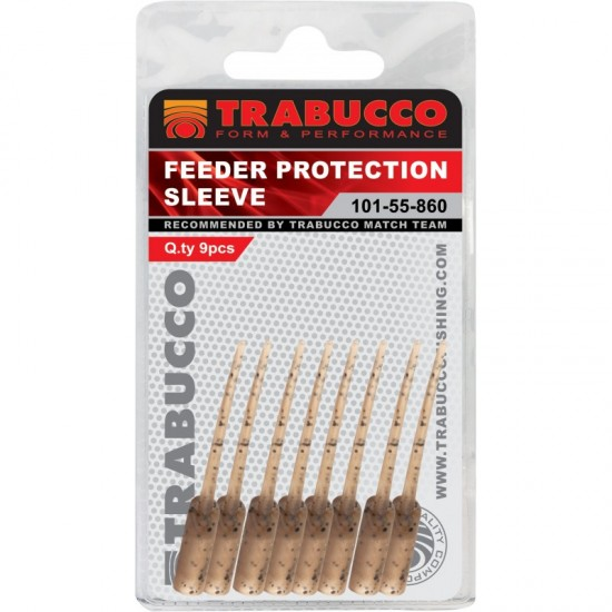 Trabucco - Feeder Protection Sleeve
