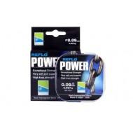 Preston Reflo Power 0.13mm