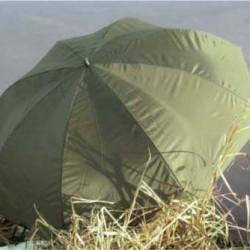 NuFish Nylon Umbrella 45'' - Umbrela impermeabila