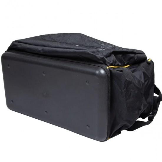 NuFish - Aqualock Carryall 60l