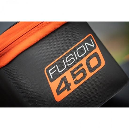Guru Fusion 450 cutie Eva