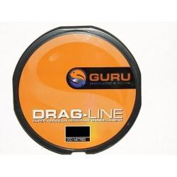 Guru Drag Line 0.20mm - 250m