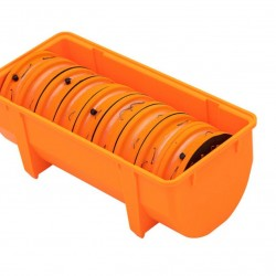 Guru - Feeder Box Spool Insert