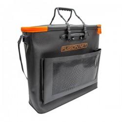 Guru - EVA Fusion Net Bag